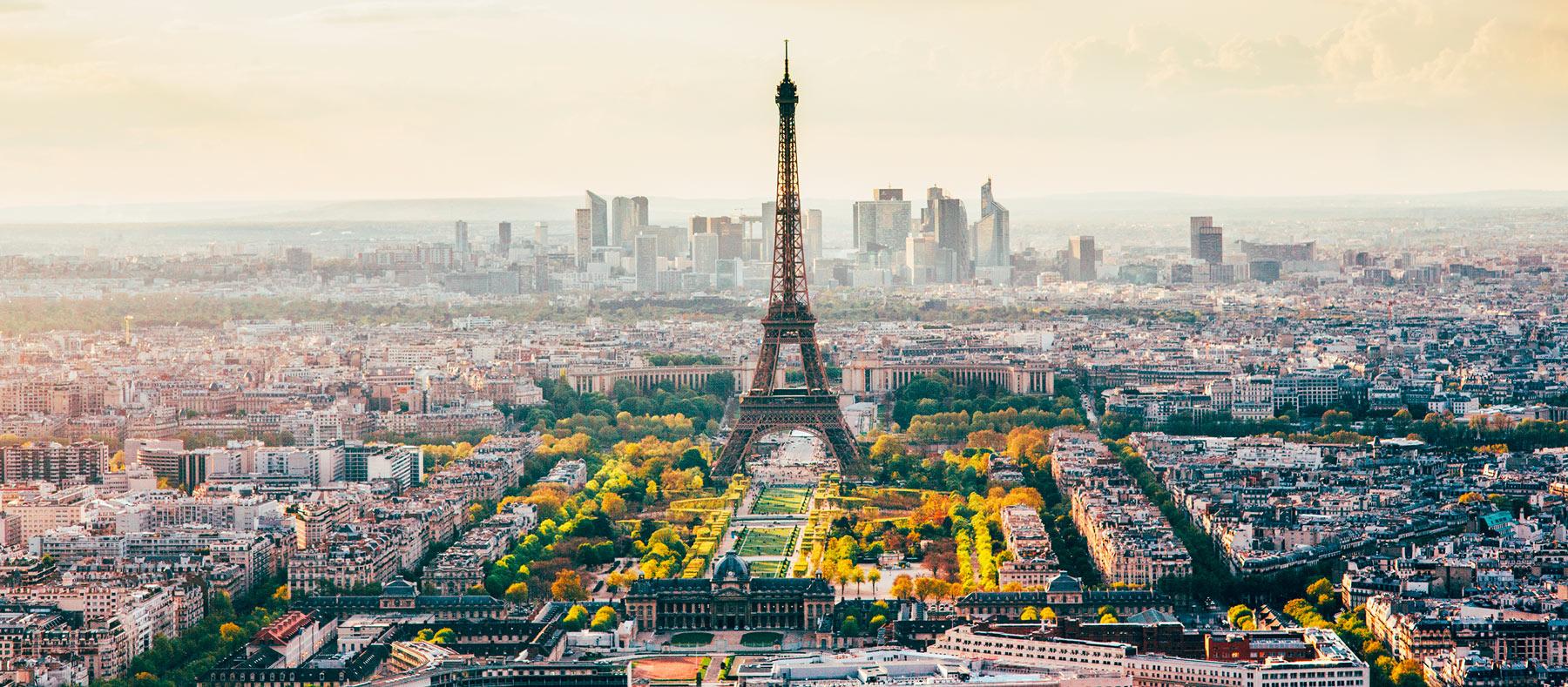 Case study Business France par tequilarapido