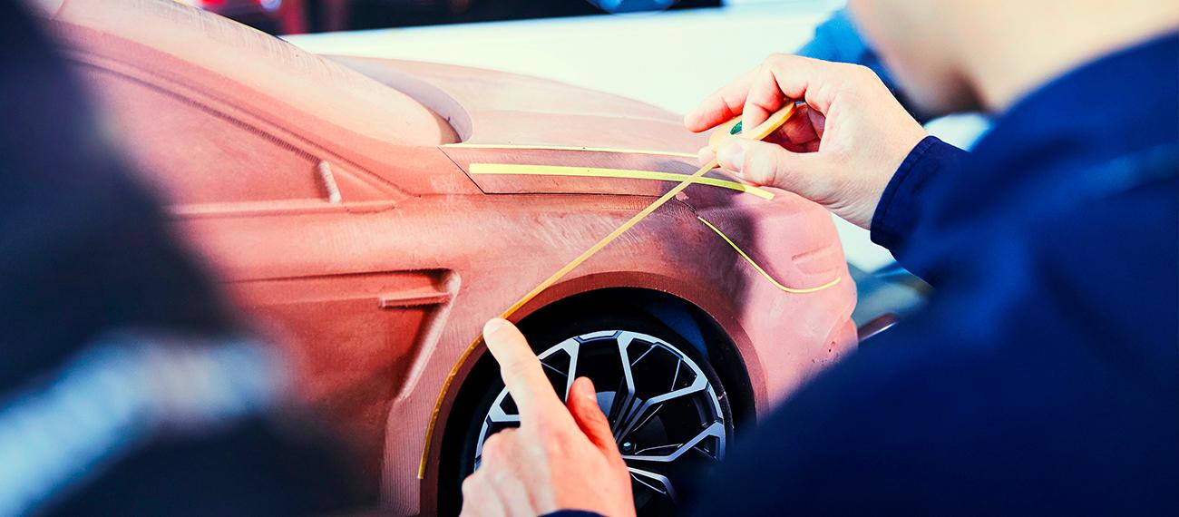 Case Study Renault Recrutement par tequilarapido